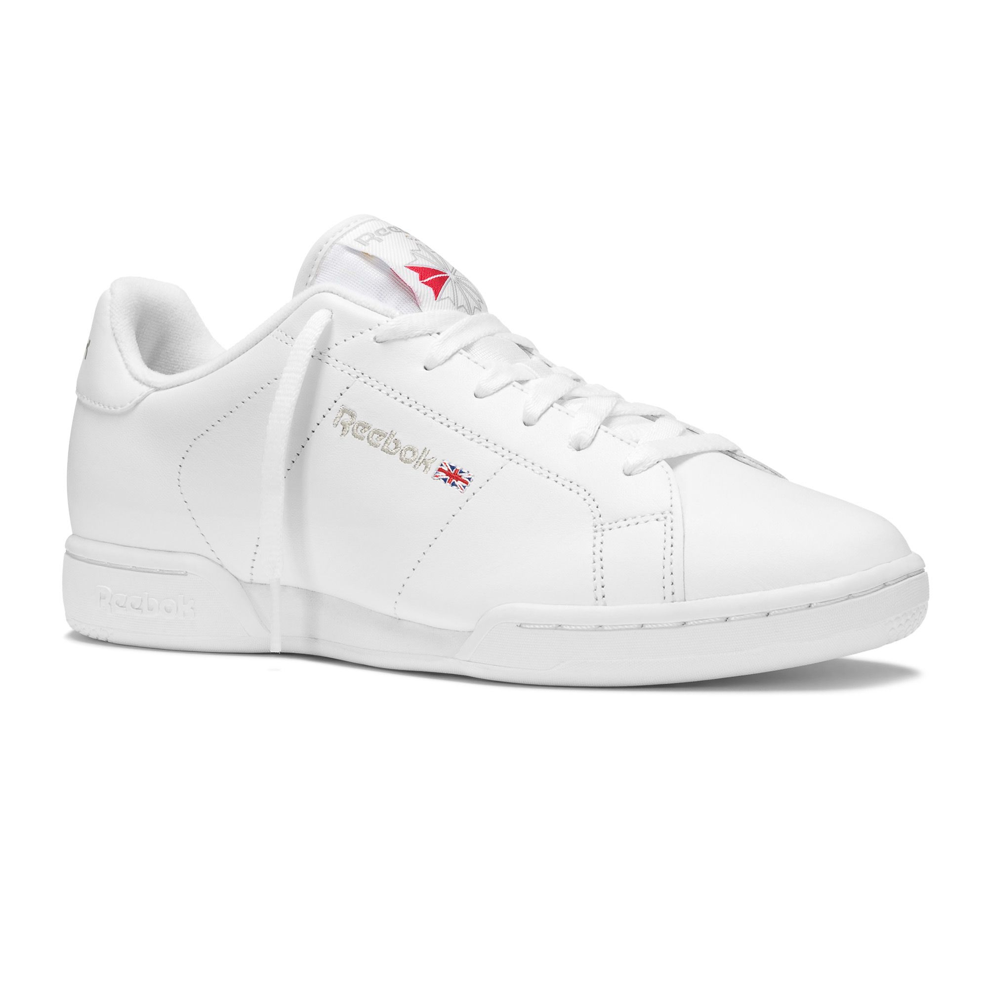 Reebok-Sports-shoes-and-running-shoes-for-men (2)