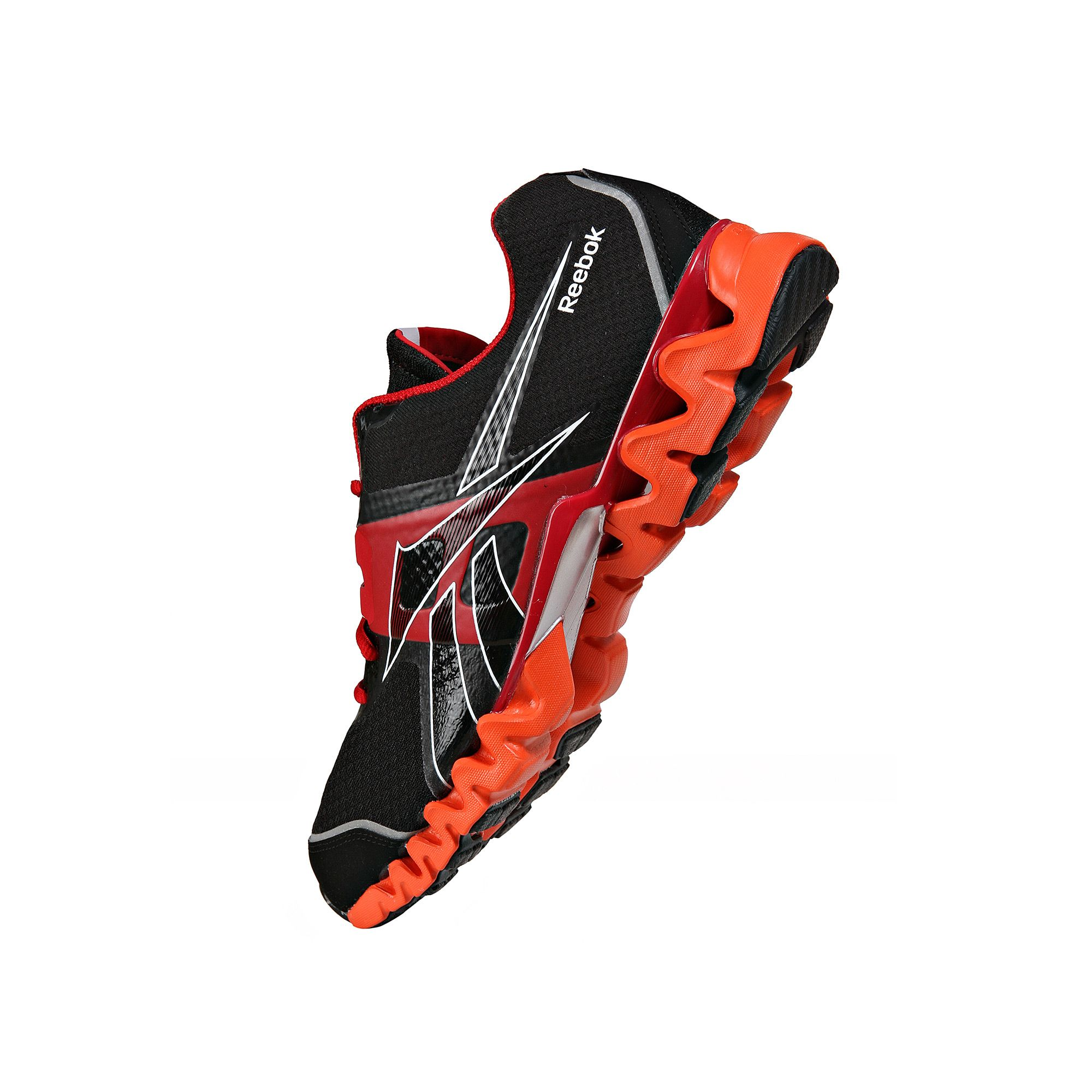 Reebok-Sports-shoes-and-running-shoes-for-men (22)
