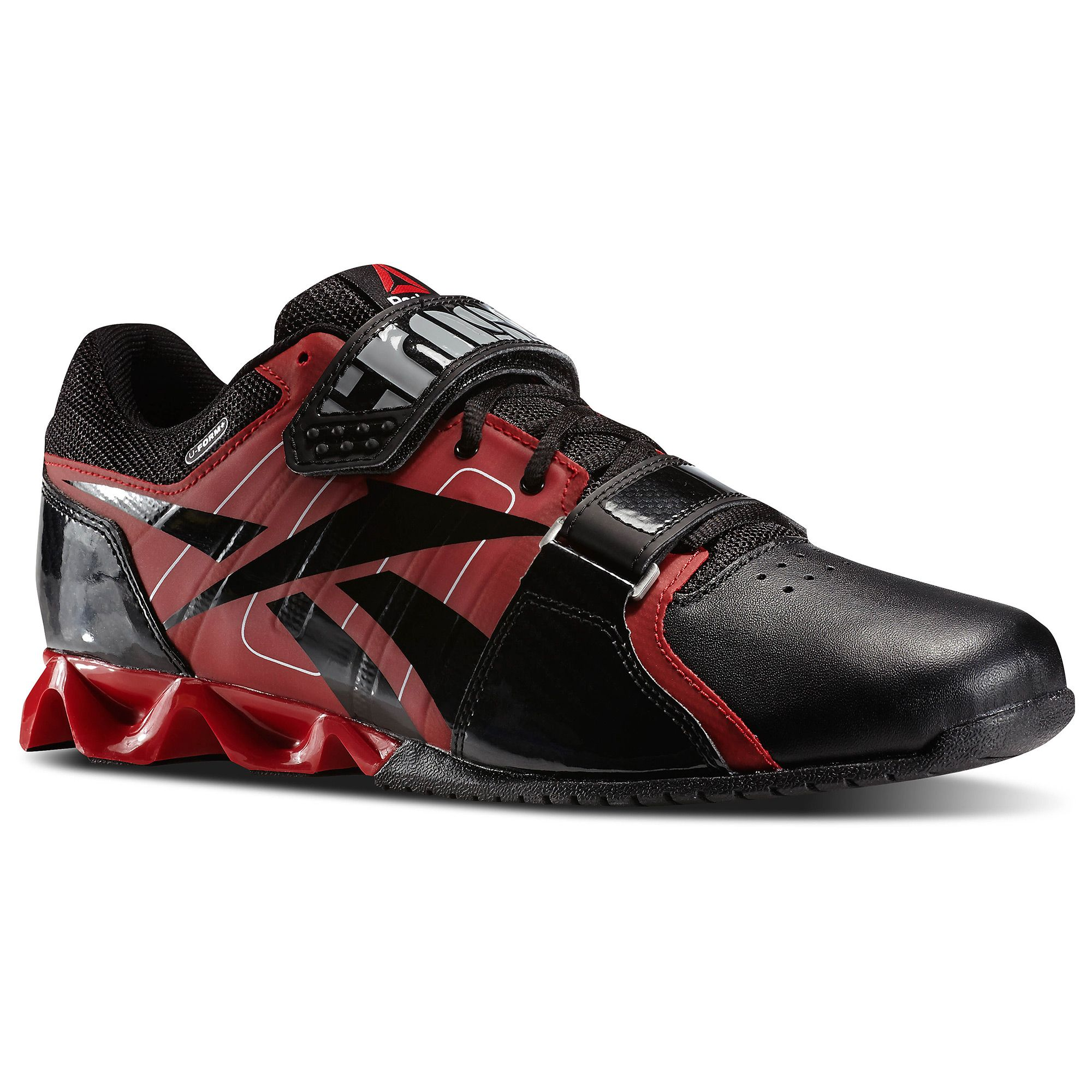 REEBOK Running Shoes & Sports Shoes