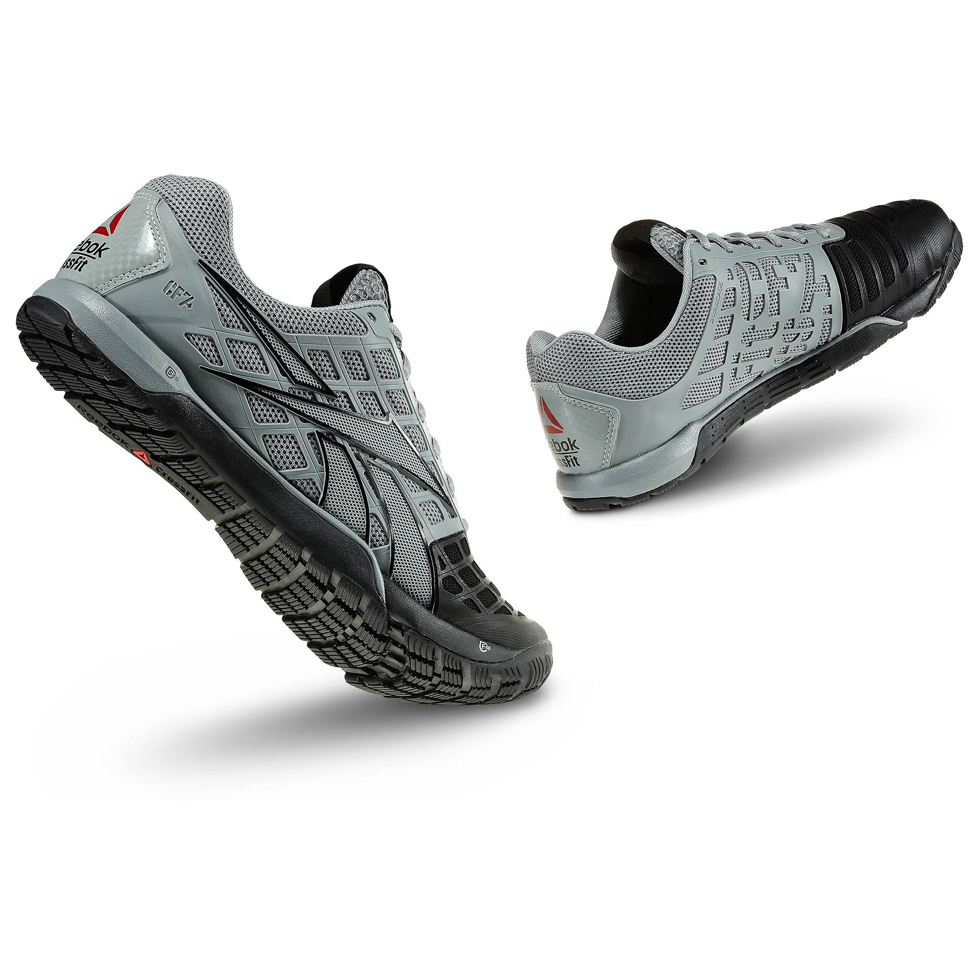 Reebok-Sports-shoes-and-running-shoes-for-men (24)