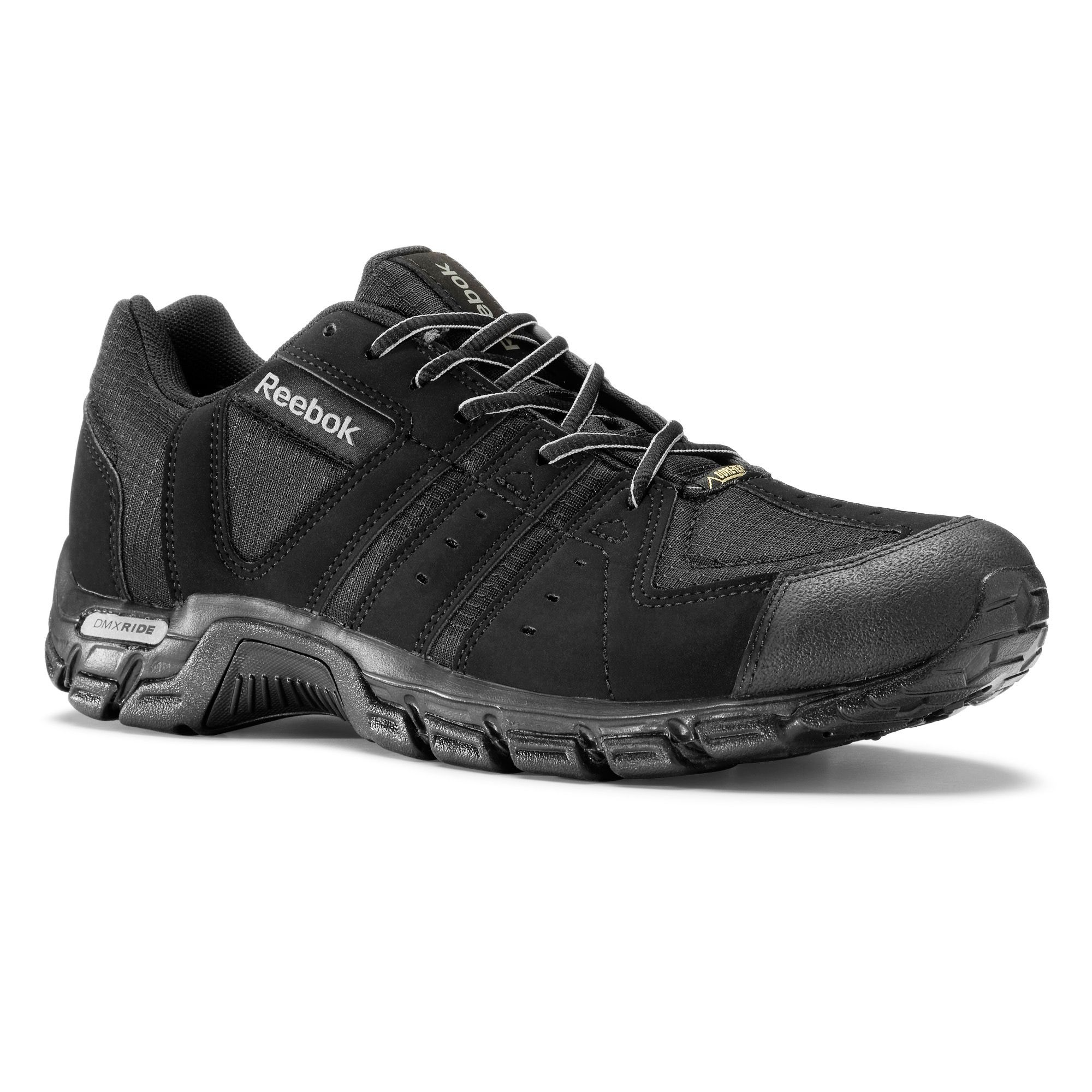 sports reebok shoes running collection latest footwear