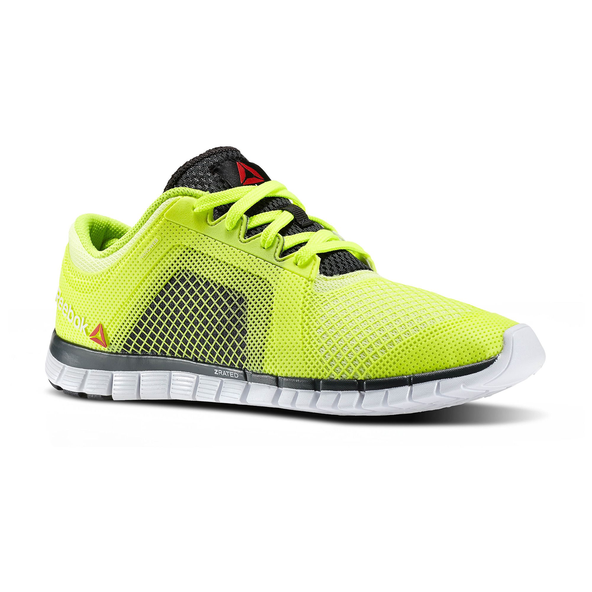 Reebok-Sports-shoes-and-running-shoes-for-men (26)