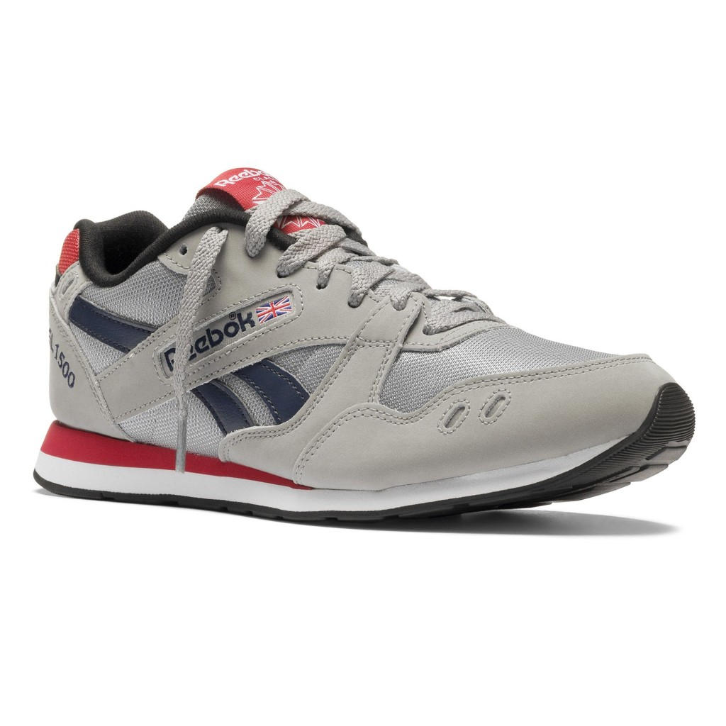 Reebok-Sports-shoes-and-running-shoes-for-men (5 ...