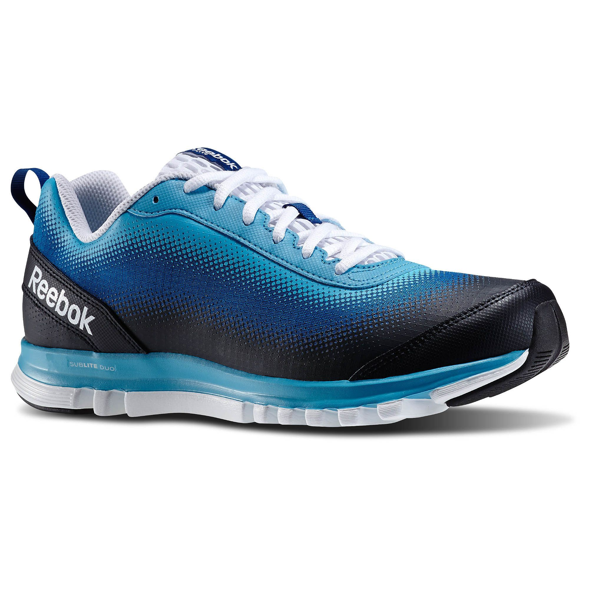 reebok running shoes amp sports shoes