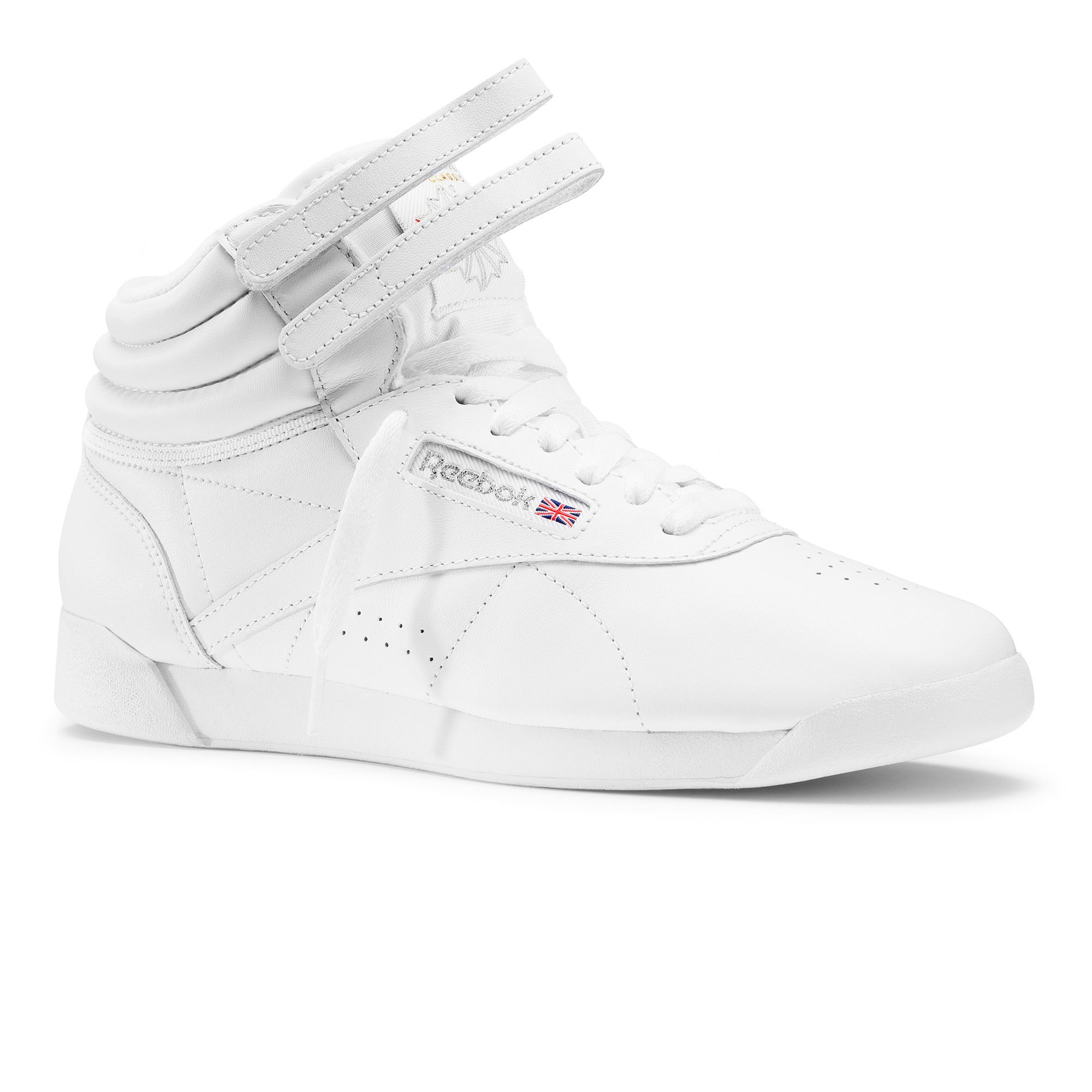 Reebok-running-shoes-and-sportsshoes-for-women (1)