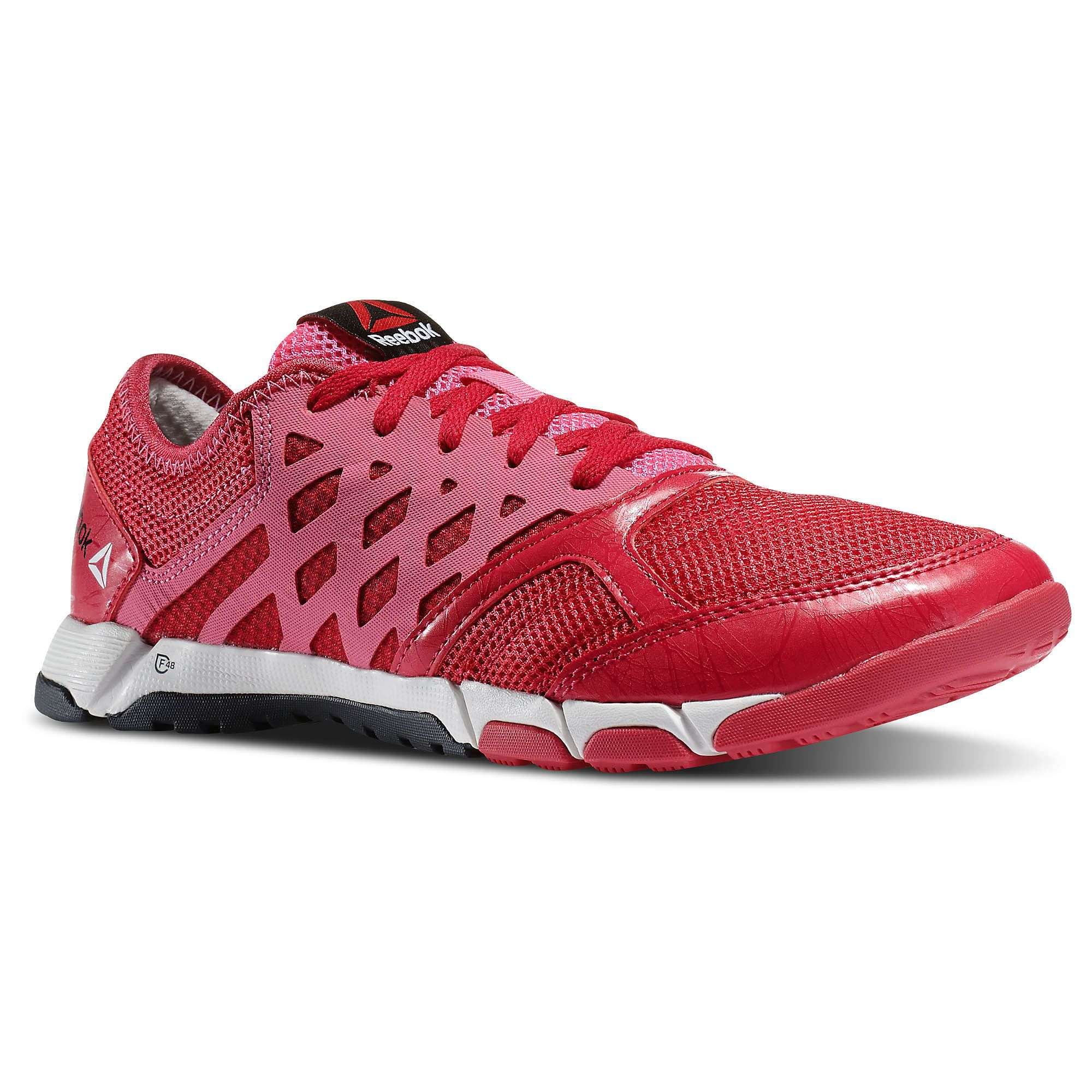 Reebok-running-shoes-and-sportsshoes-for-women (11)