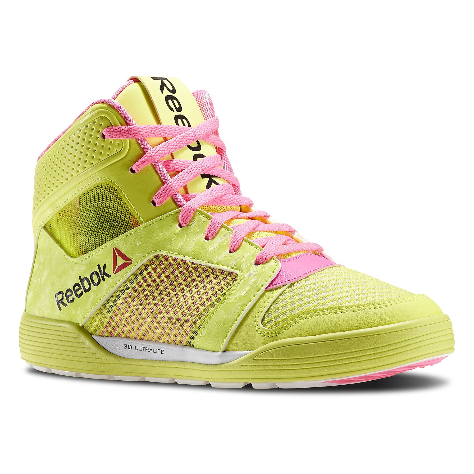 Reebok-running-shoes-and-sportsshoes-for-women (12)
