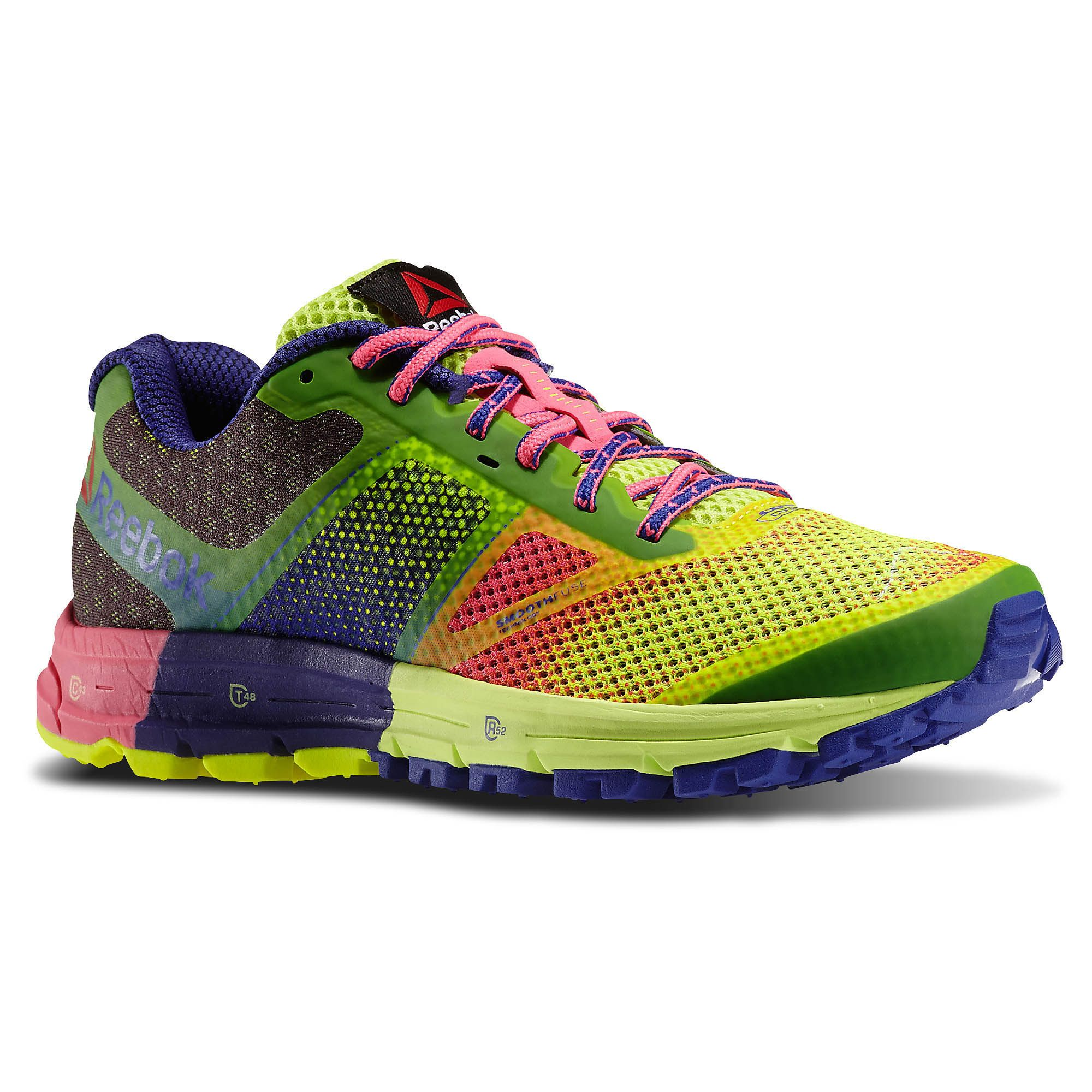 Reebok-running-shoes-and-sportsshoes-for-women (13)