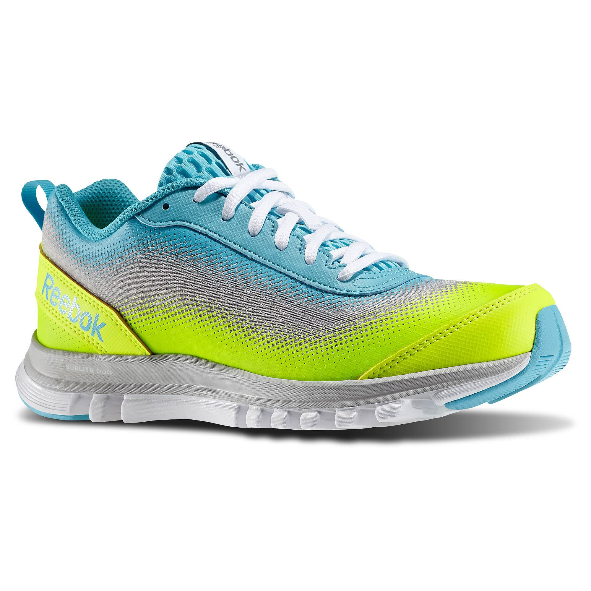Reebok-running-shoes-and-sportsshoes-for-women (15)