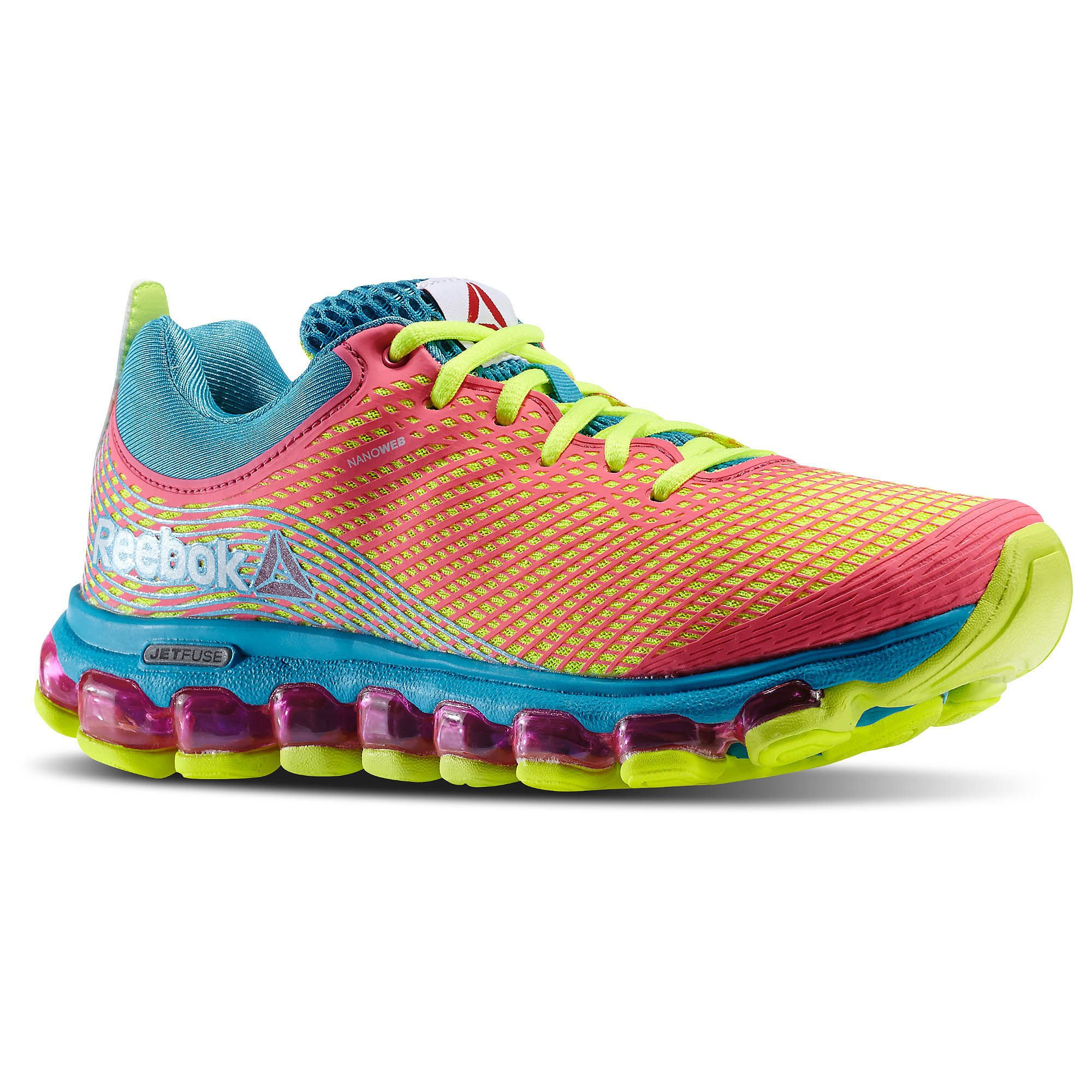 Reebok-running-shoes-and-sportsshoes-for-women (17)