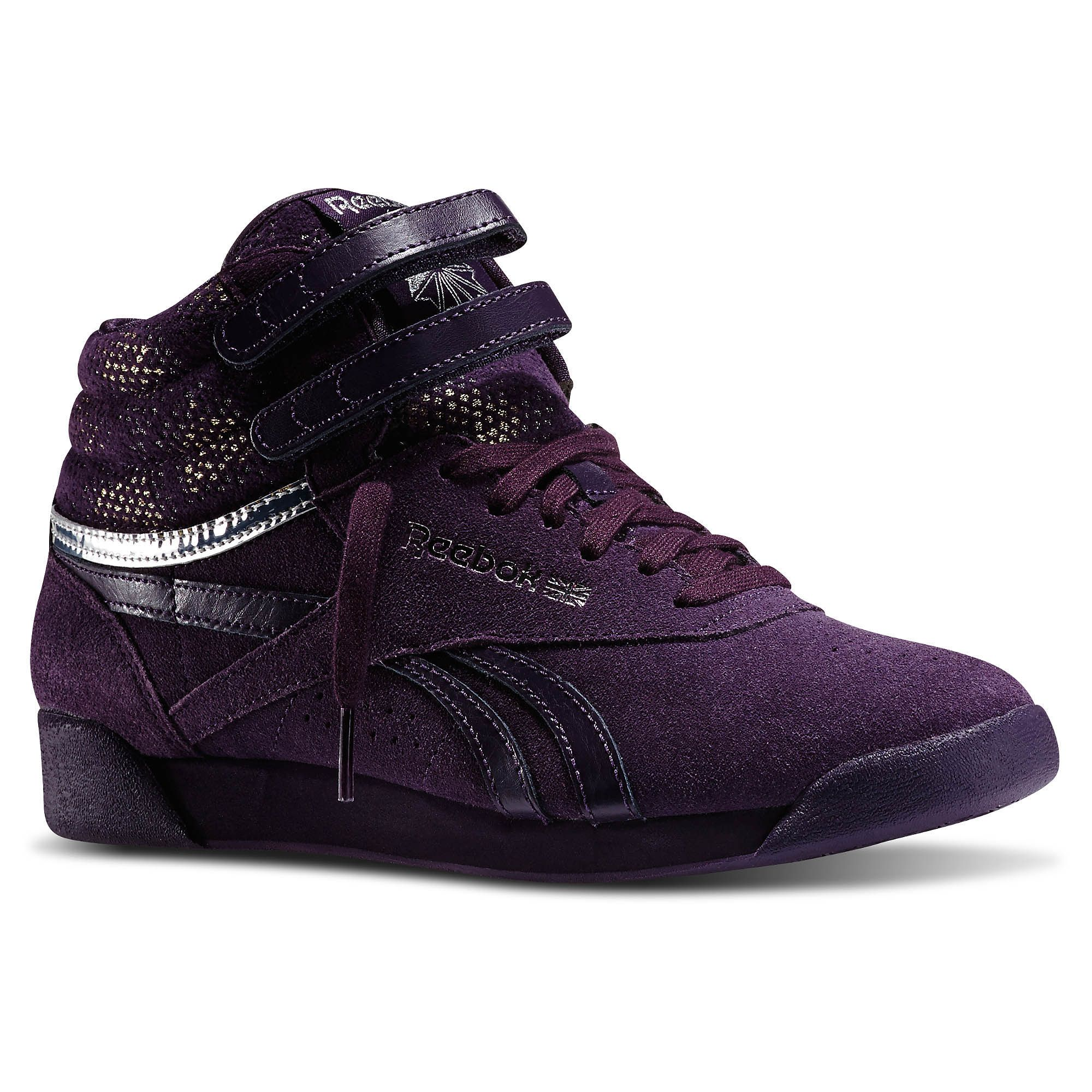 Reebok-running-shoes-and-sportsshoes-for-women (18)