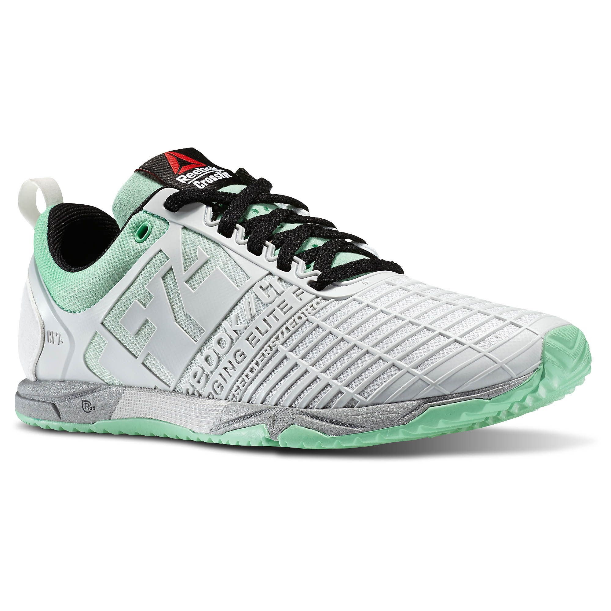 Reebok-running-shoes-and-sportsshoes-for-women (19)