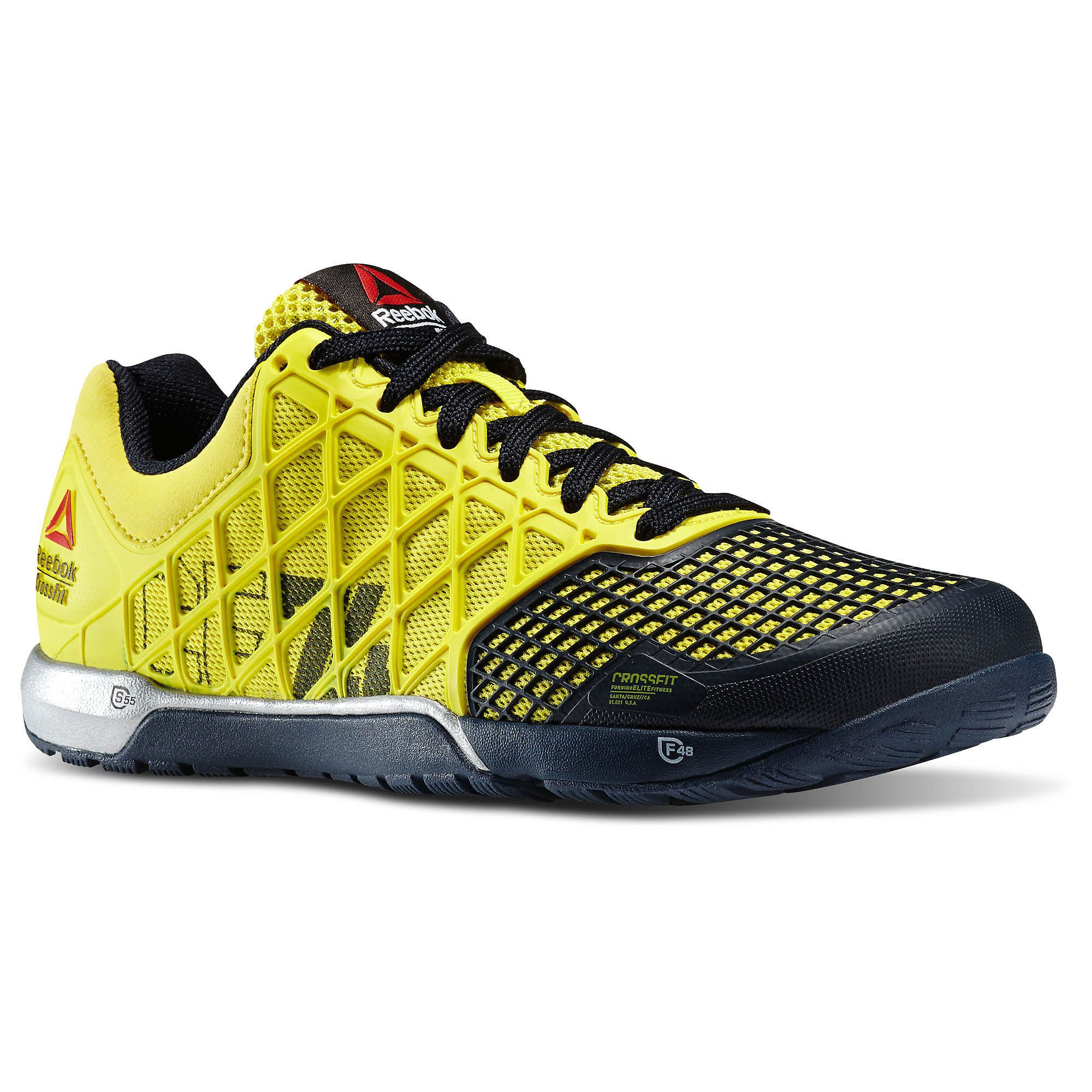 Reebok-running-shoes-and-sportsshoes-for-women (20)
