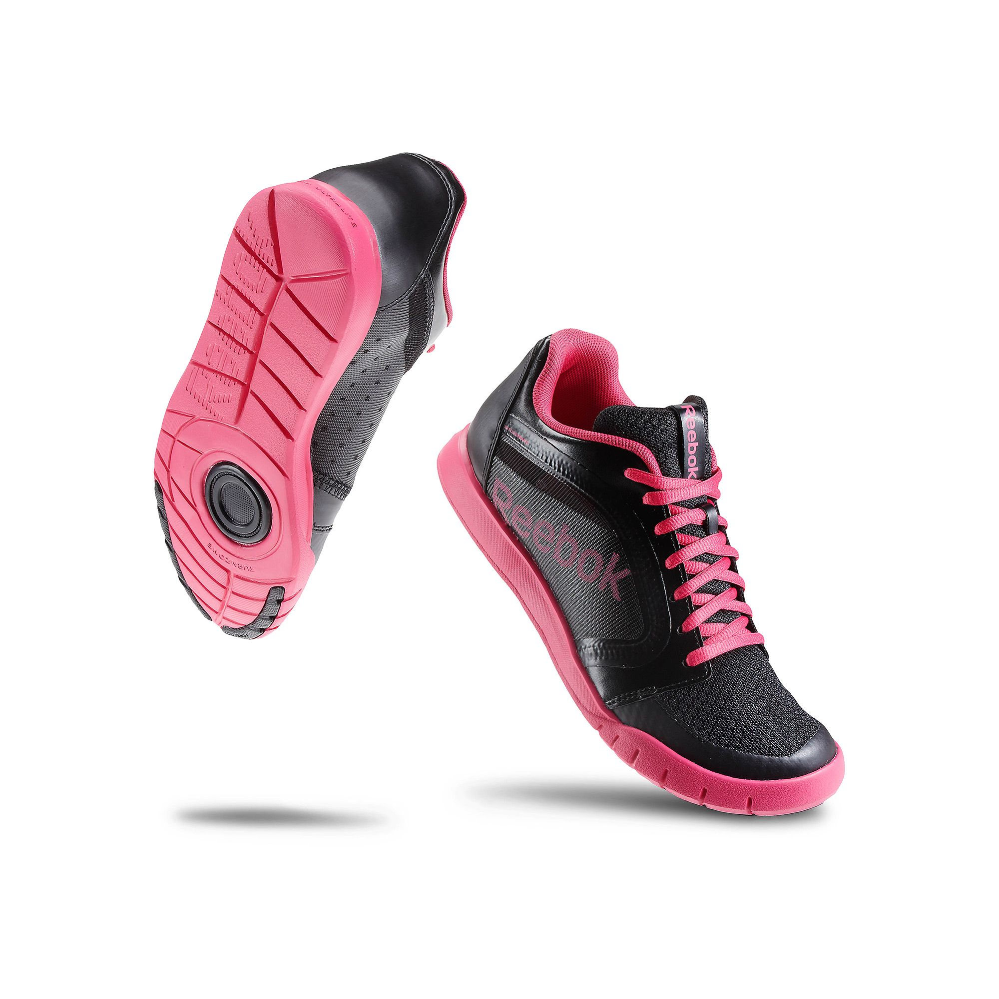 Reebok-running-shoes-and-sportsshoes-for-women (22)