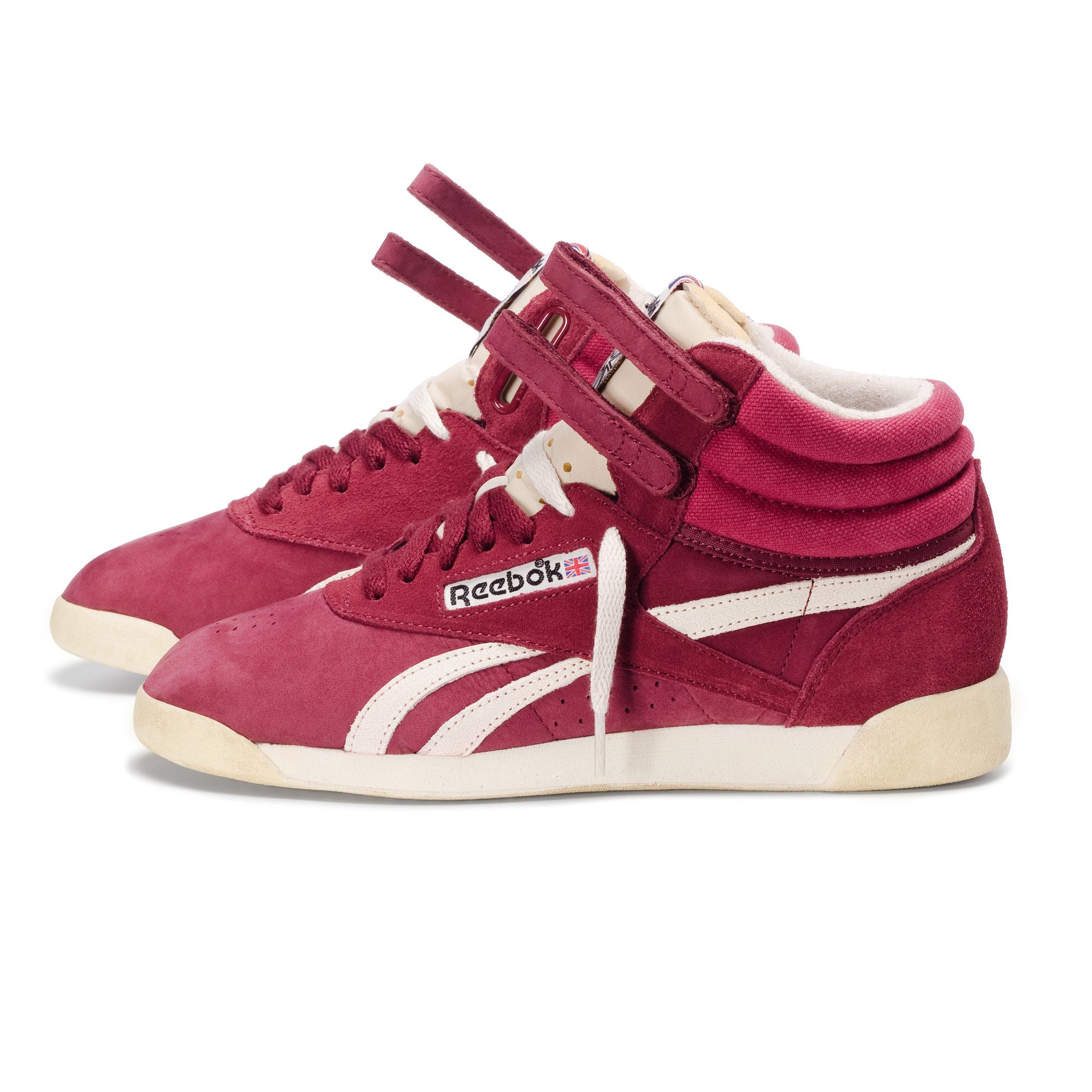 Reebok-running-shoes-and-sportsshoes-for-women (23)