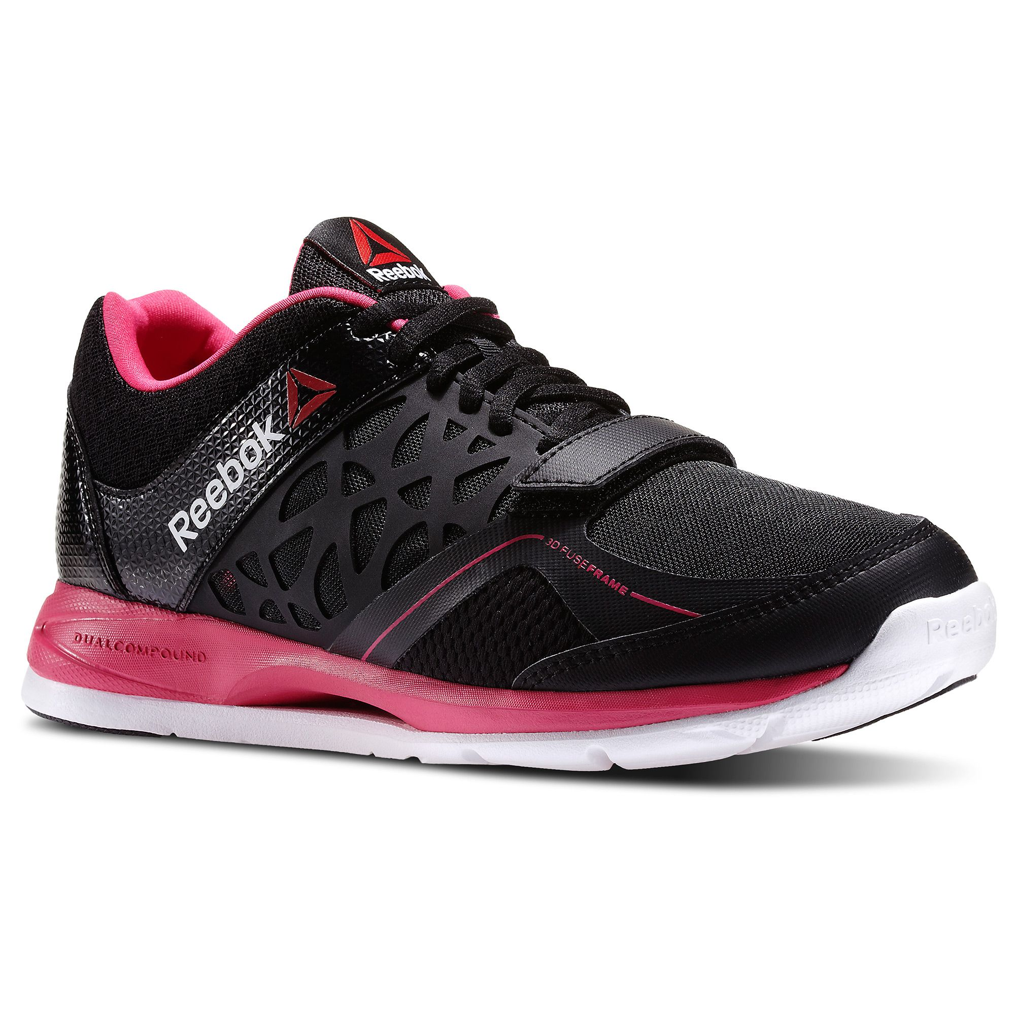 Buy women's sports shoes online and up your game Get your feet the best pair of ladies' sports shoes and perk up for the best games you would play. Being a woman, it is essential that you take good care of your body fitness.