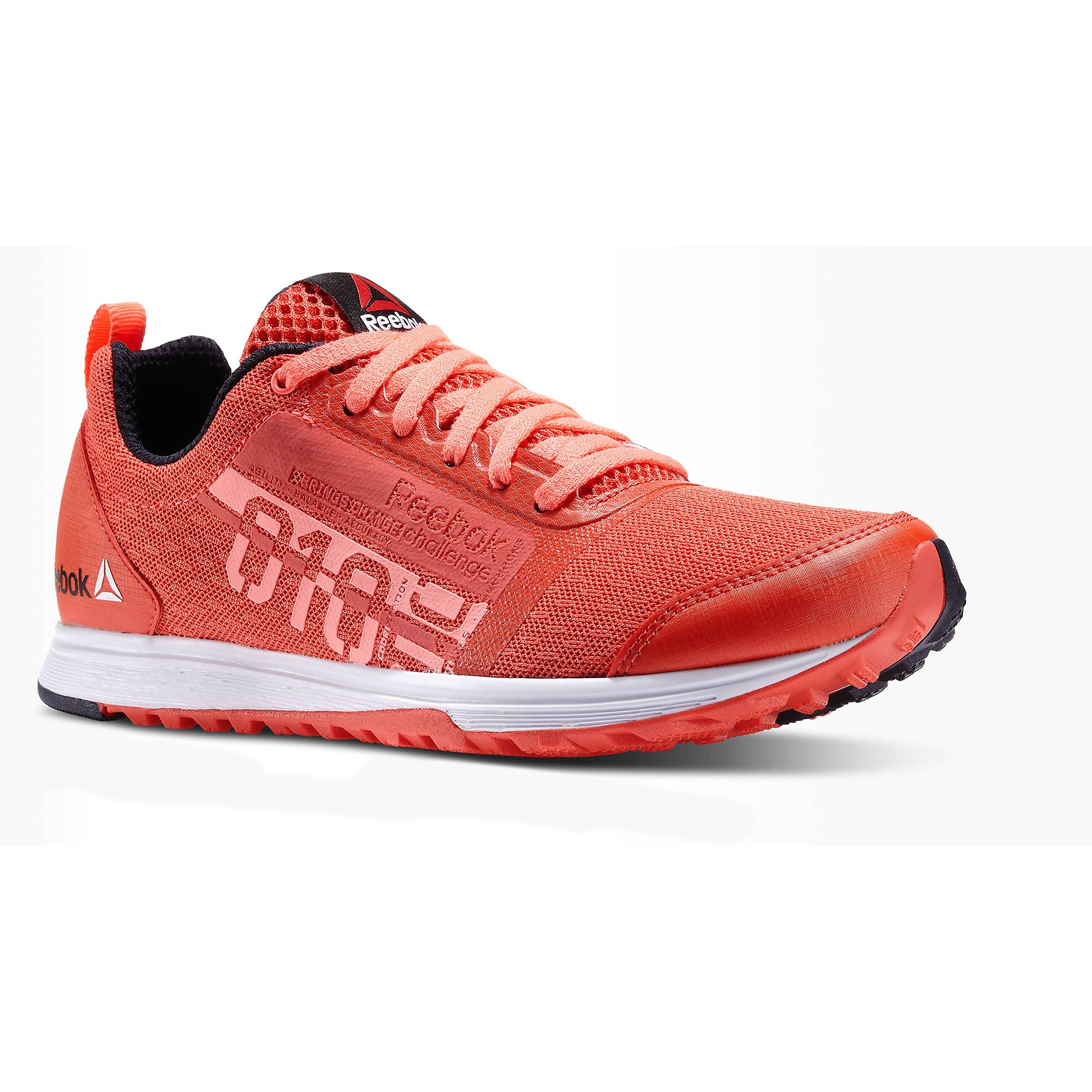 Reebok-running-shoes-and-sportsshoes-for-women (27)