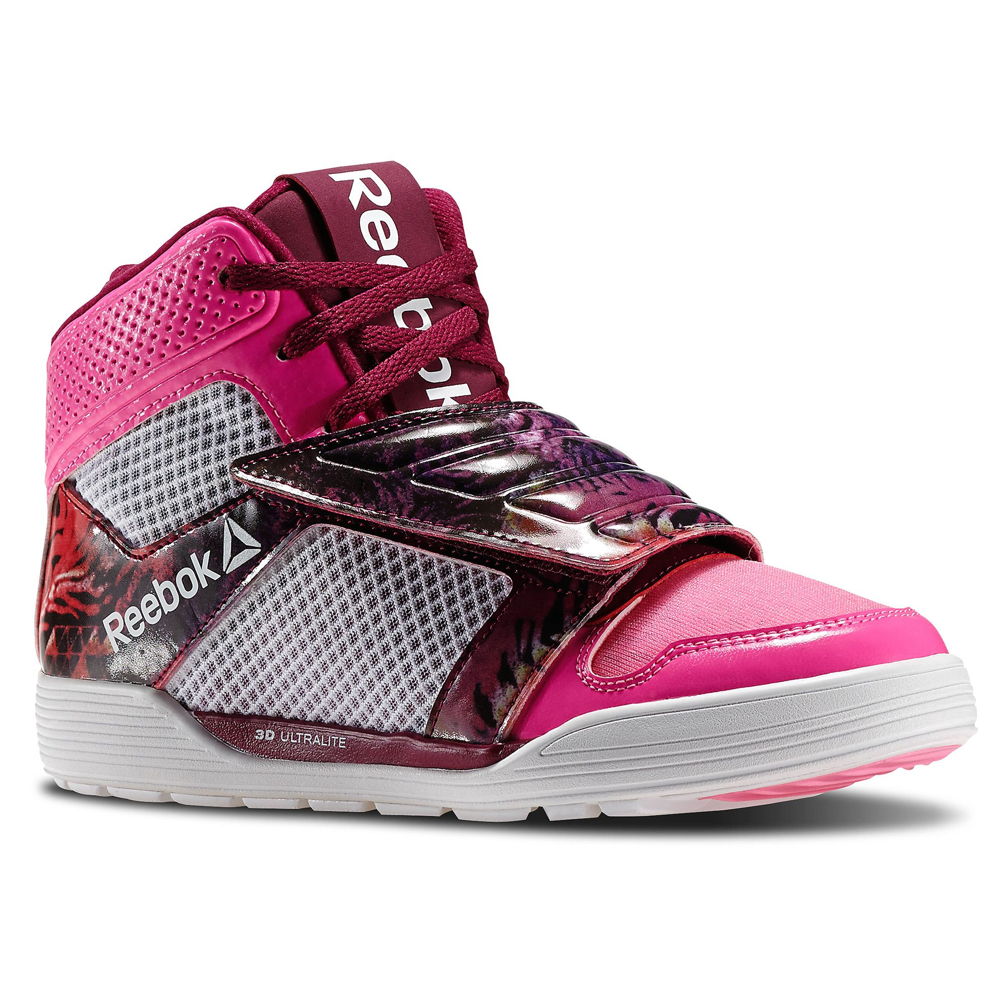 Reebok-running-shoes-and-sportsshoes-for-women (3)