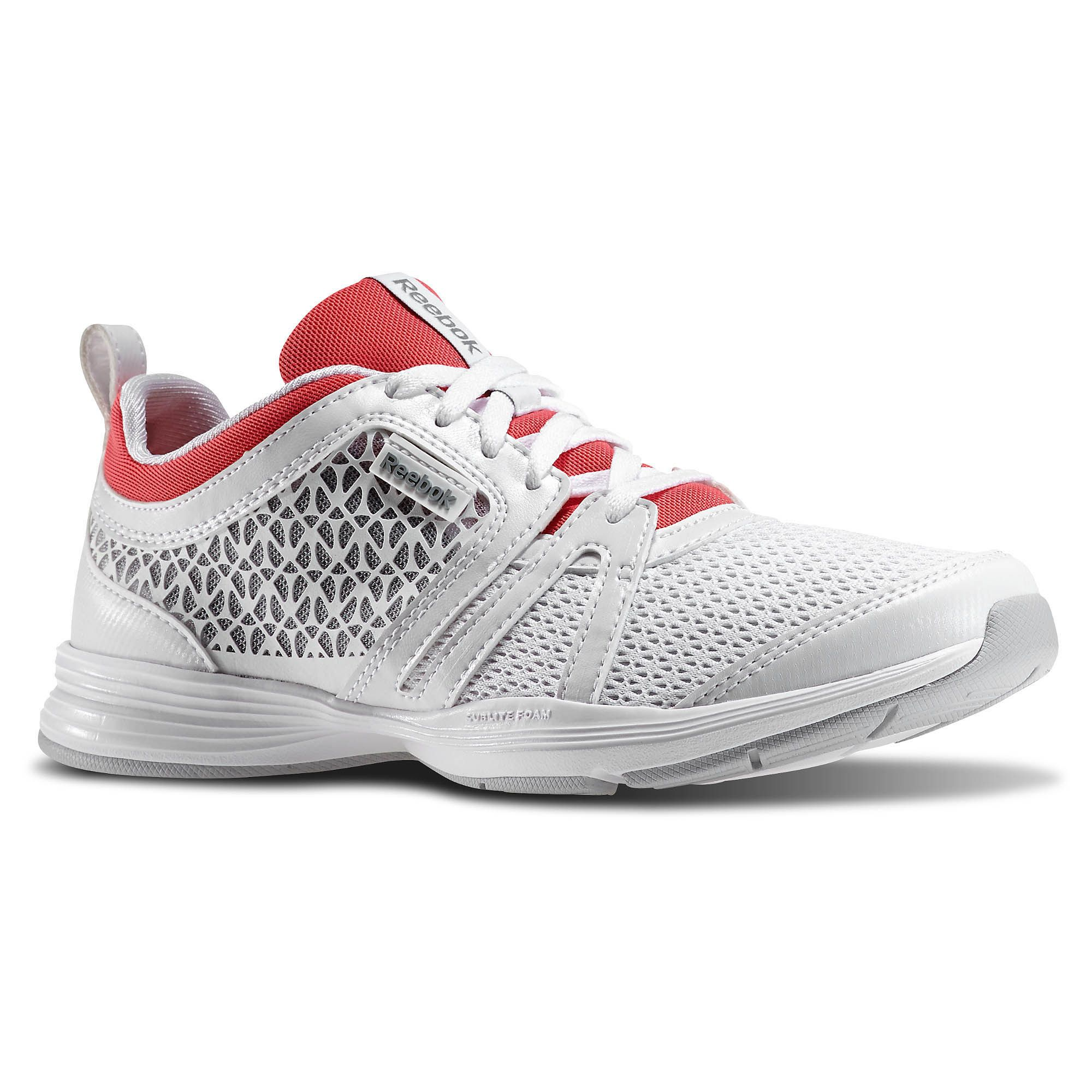 Pace Sports Shoes
