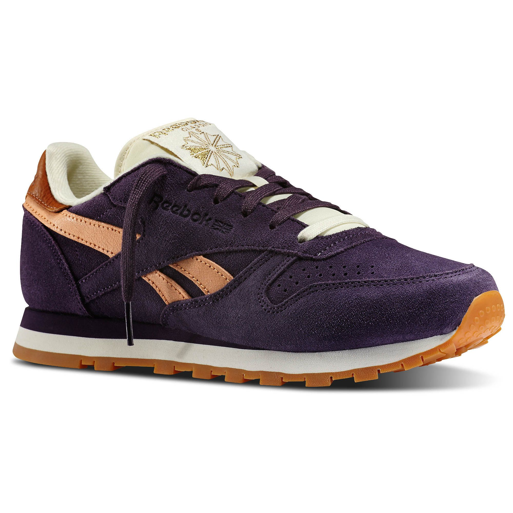 Reebok-running-shoes-and-sportsshoes-for-women (8)