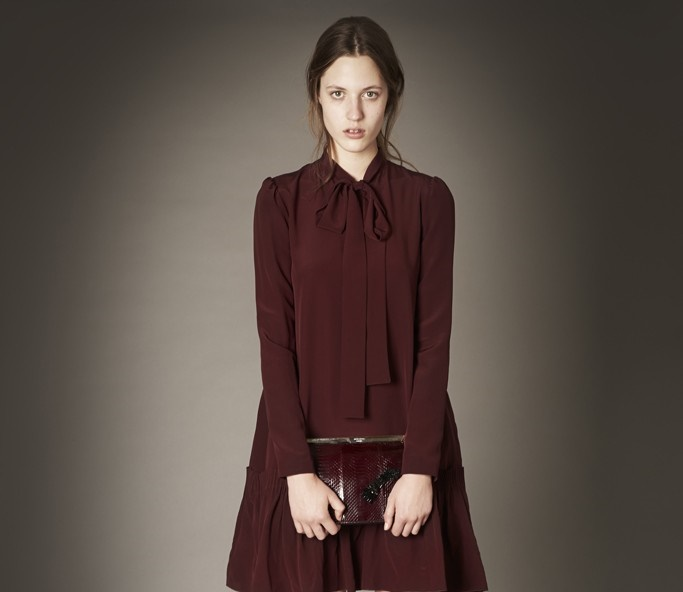 Rochas-Fall-winter-collection (6)