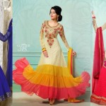 Saheli-couture-party-wear-indian-frocks-collection (1)