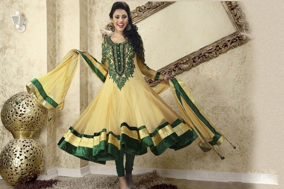 Saheli-couture-party-wear-indian-frocks-collection (17)