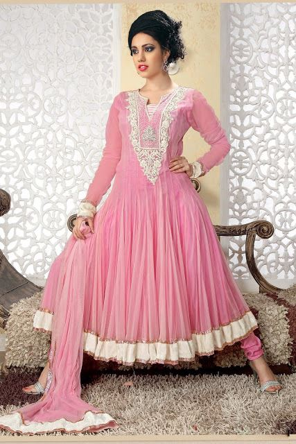 Saheli-couture-party-wear-indian-frocks-collection (18)