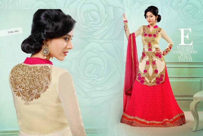 Saheli-couture-party-wear-indian-frocks-collection (3)