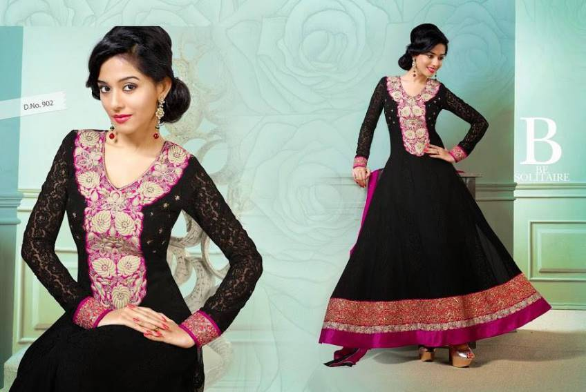 Saheli-couture-party-wear-indian-frocks-collection (5)
