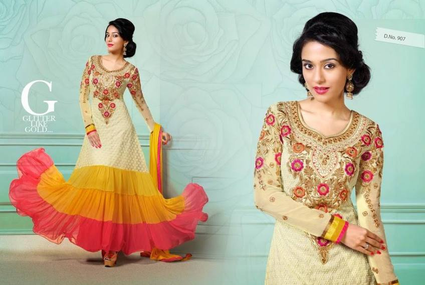 Saheli-couture-party-wear-indian-frocks-collection (6)
