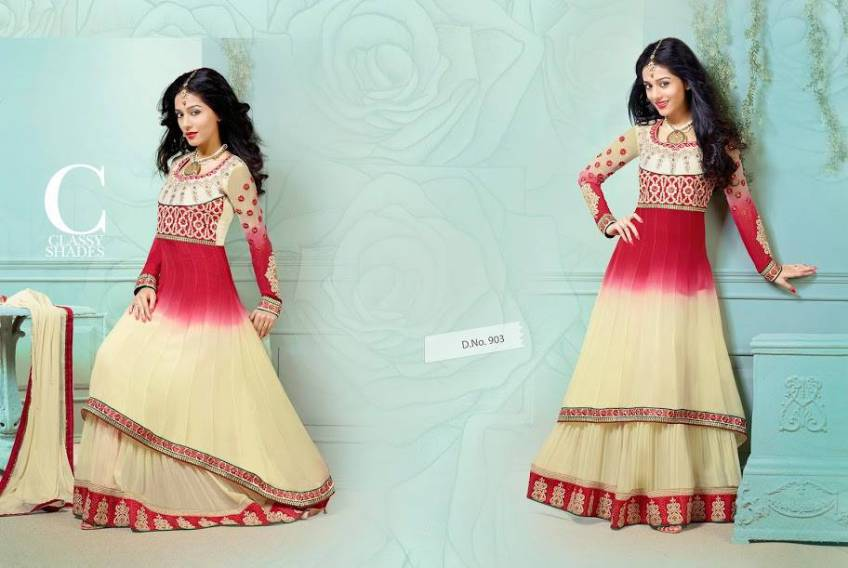 Saheli-couture-party-wear-indian-frocks-collection (7)
