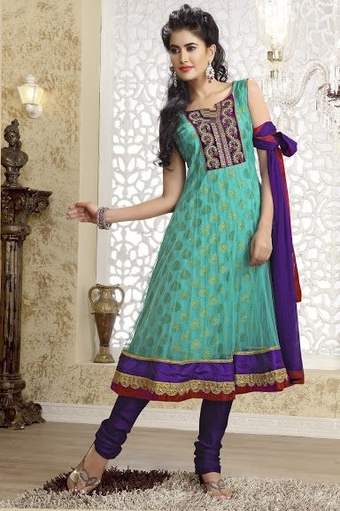 Saheli-couture-party-wear-indian-frocks-collection (9)