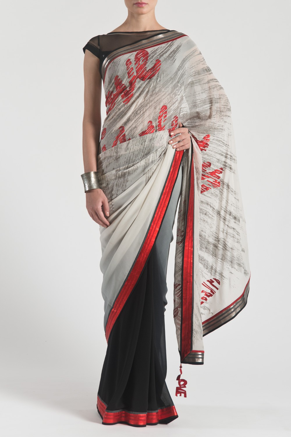 Satya-Paul-saree-collection (1)