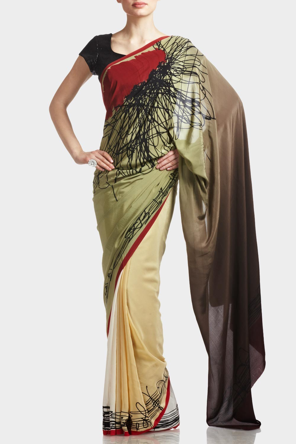 Satya-Paul-saree-collection (13)