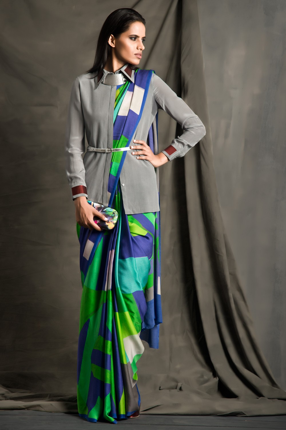 Satya-Paul-saree-collection (15)