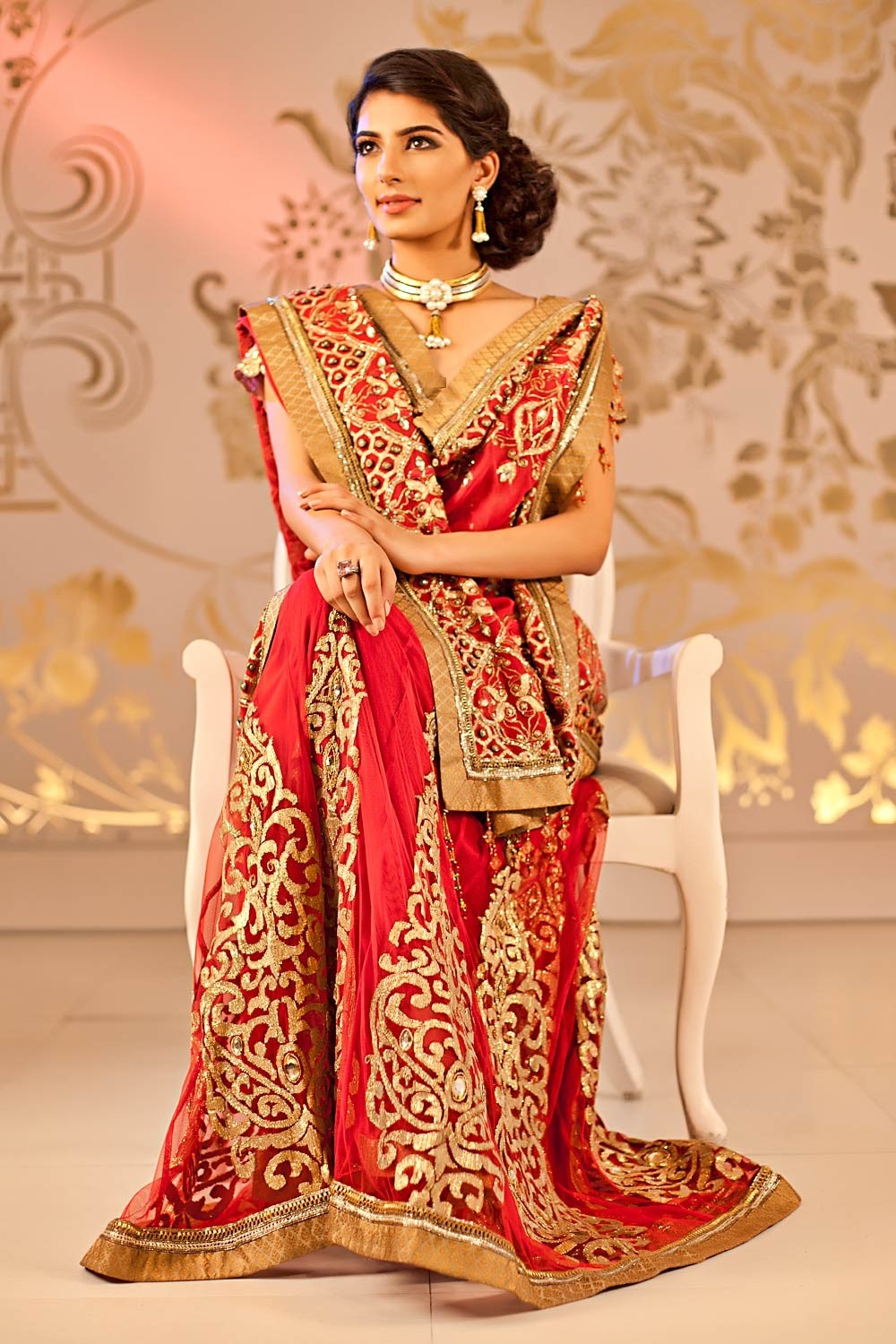 Satya-Paul-saree-collection (16)