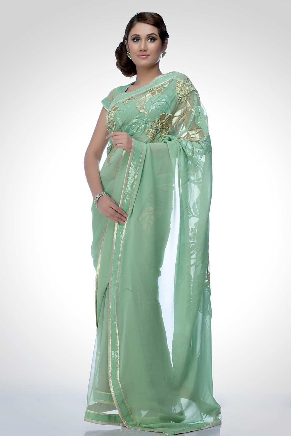Satya-Paul-saree-collection (18)