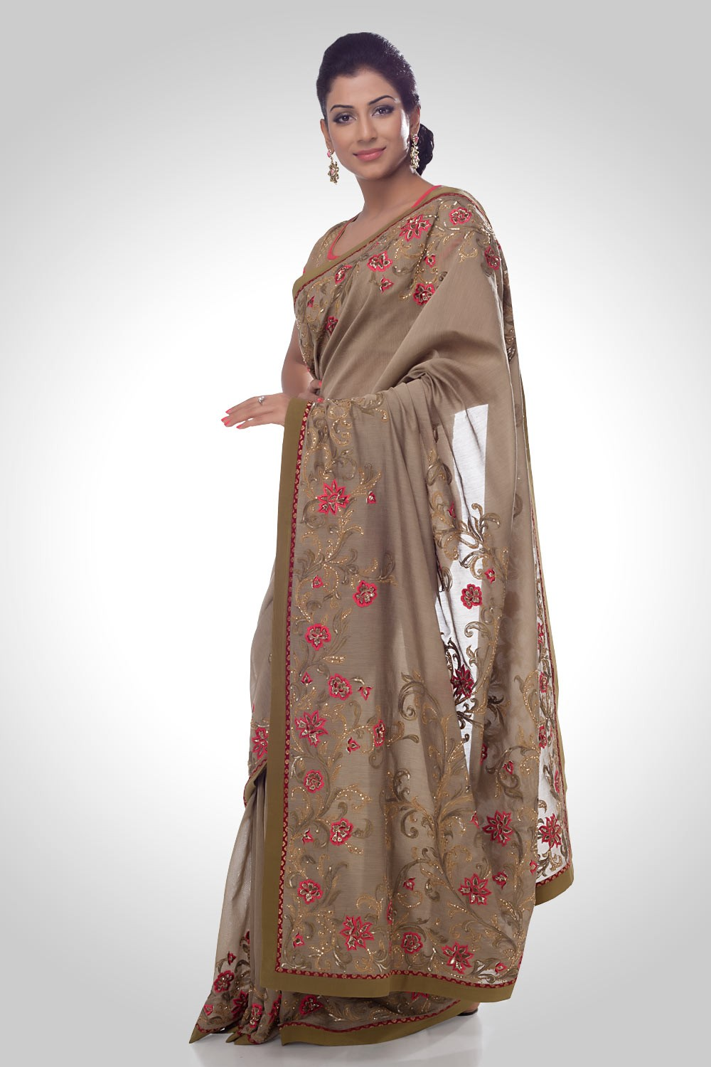 Satya-Paul-saree-collection (19)
