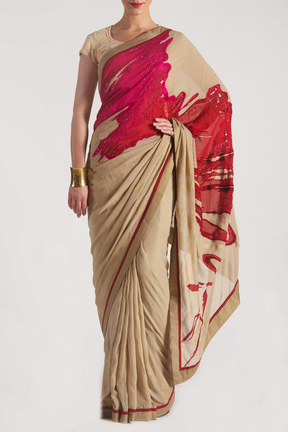 Satya-Paul-saree-collection (2)
