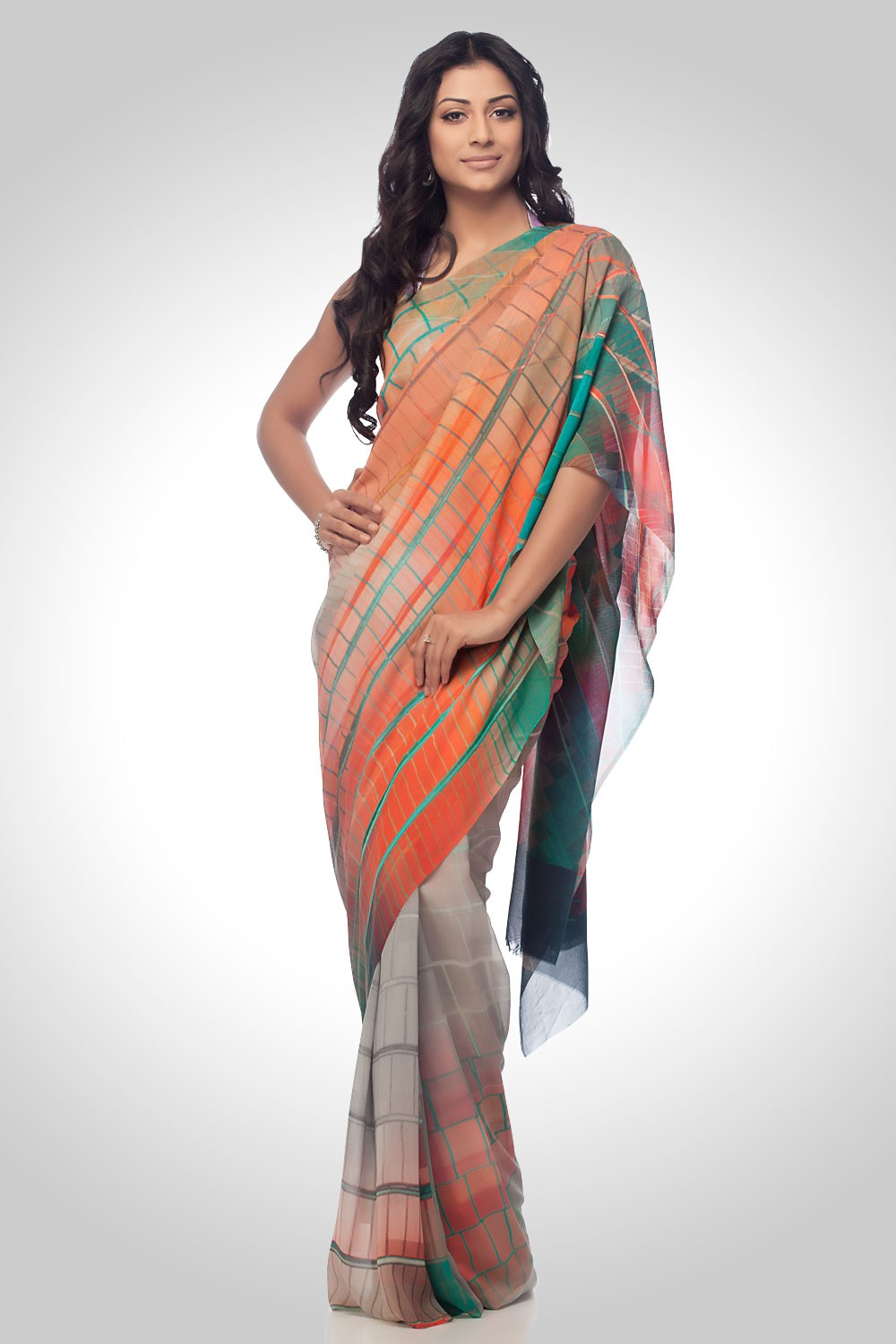 Satya-Paul-saree-collection (22)