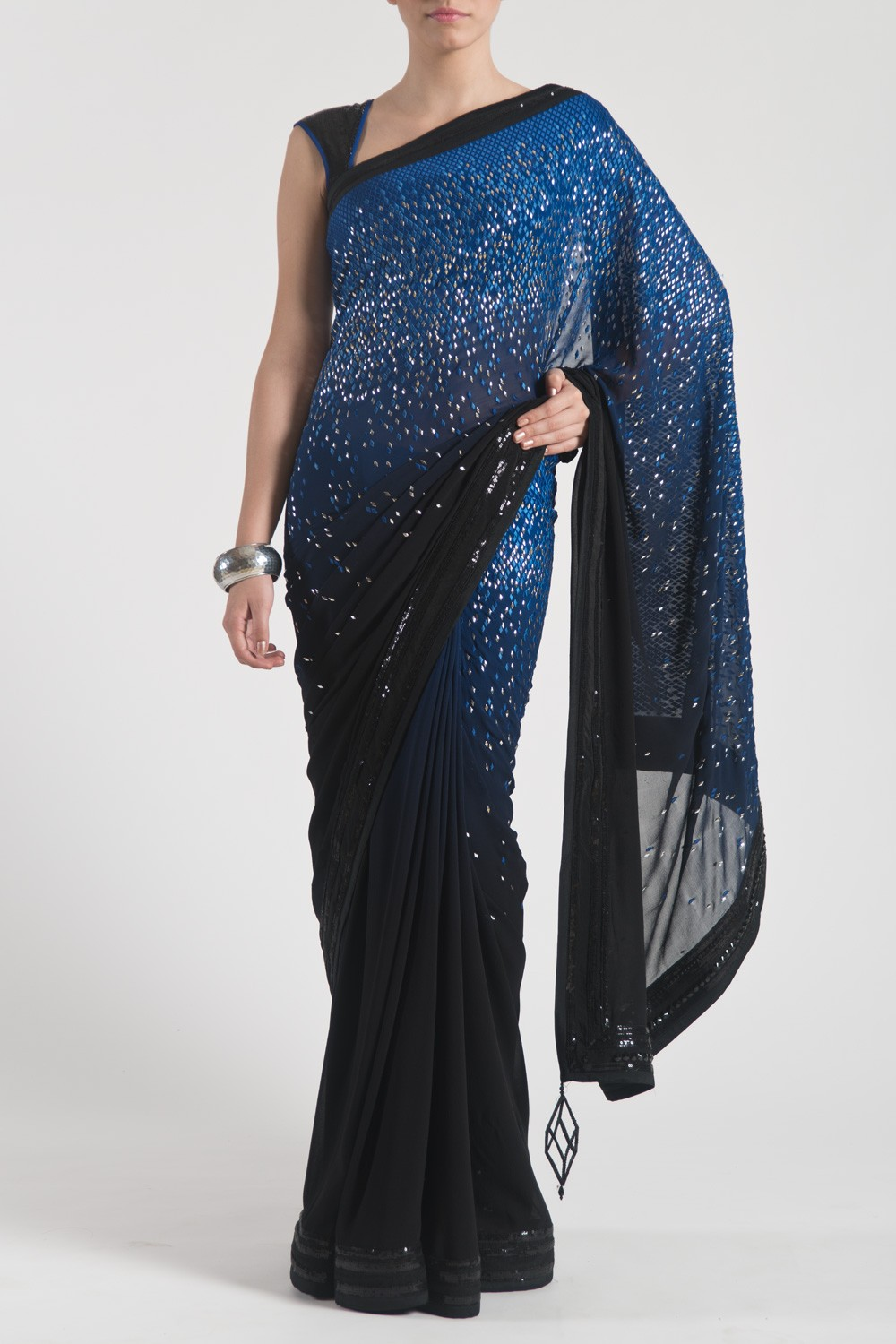 Satya-Paul-saree-collection (3)
