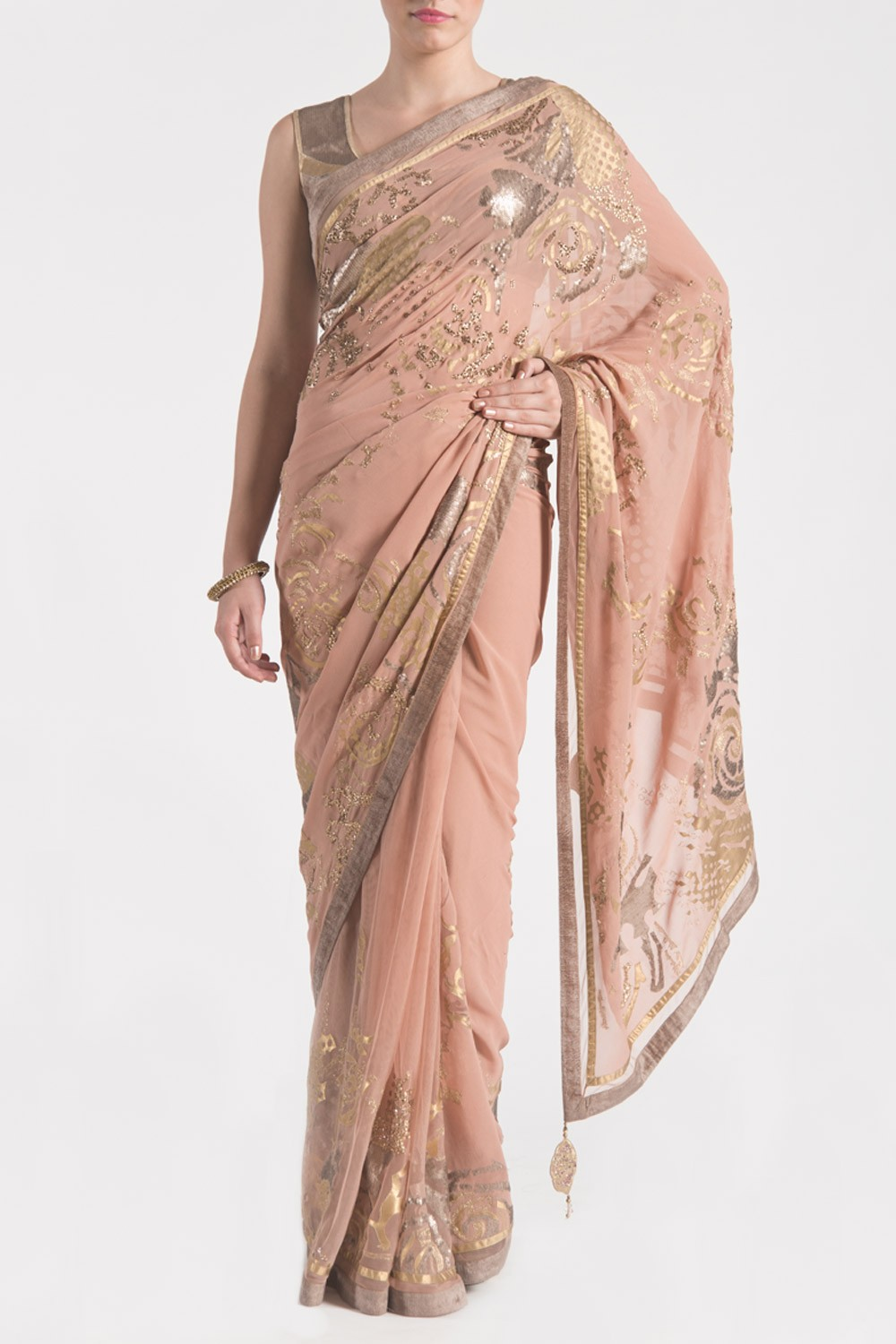 Satya-Paul-saree-collection (5)