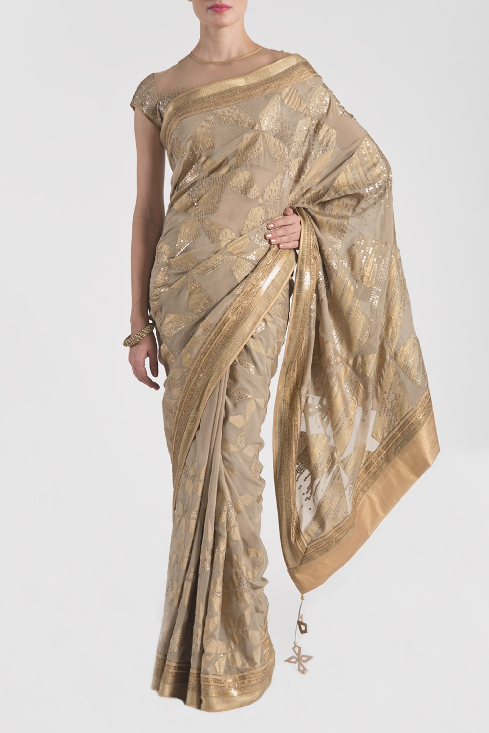 Satya-Paul-saree-collection (6)