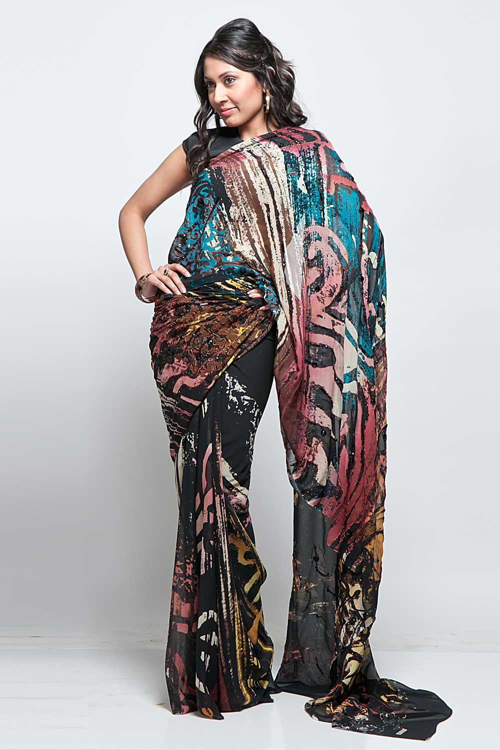 Satya-Paul-saree-collection (7)