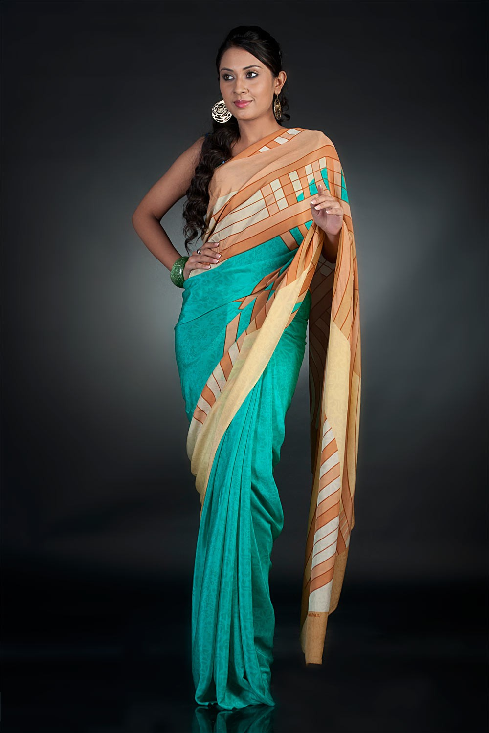 Satya-Paul-saree-collection (8)