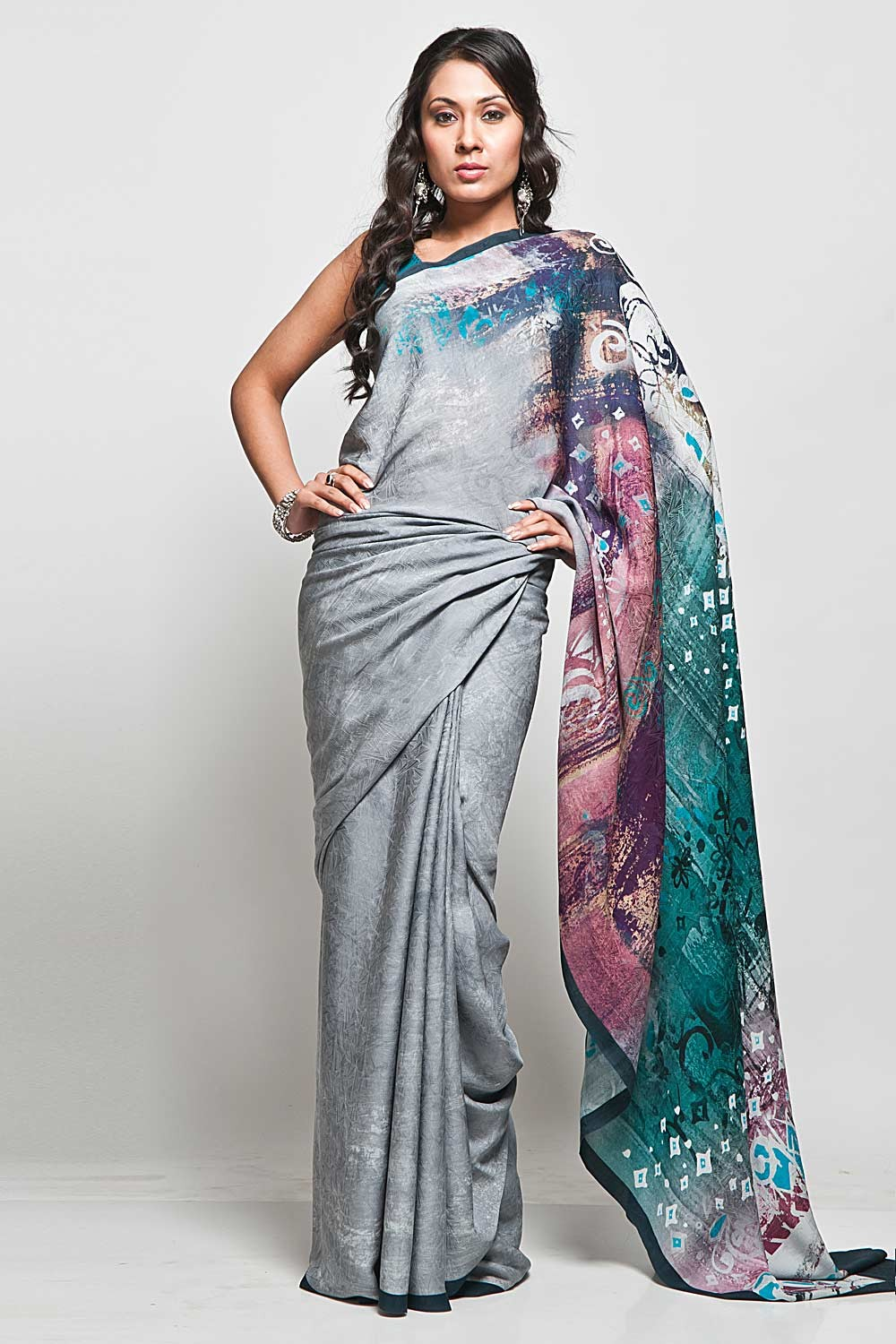 Satya-Paul-saree-collection (9)