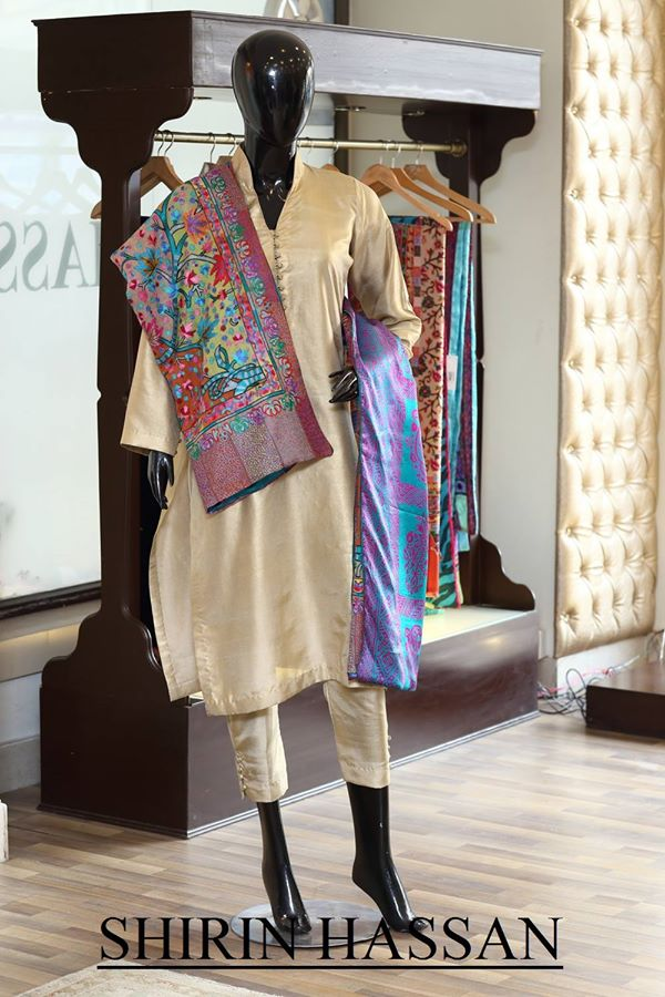 Shirin-Hassan-party-wear-collection (3)