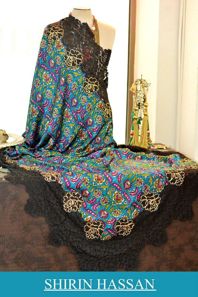 Shirin-Hassan-winter-collection (19)