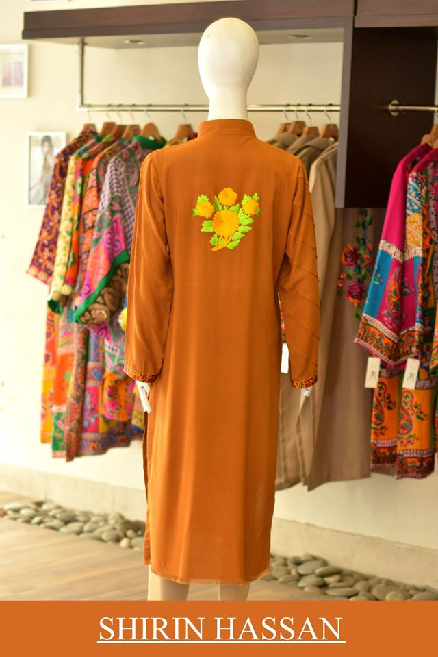 Shirin-Hassan-winter-collection (23)